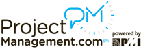 ProjectManagement.com